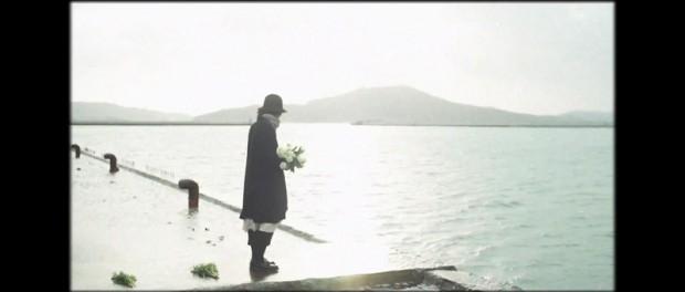 RADWIMPS「震災の被害にあった方々の『日常』が早く戻ってきますように」 新曲「あいとわ」公開 MVは本日陸前高田を訪れ撮影されたもの
