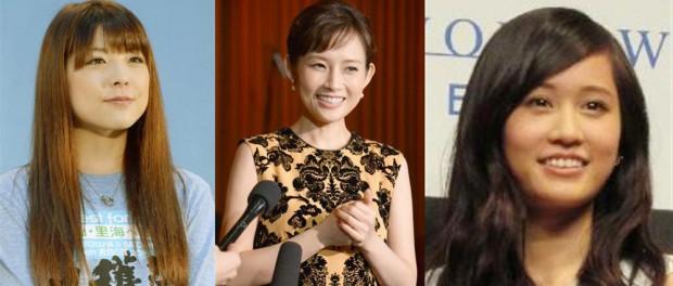 AKB48やモーニング娘。ら大人数アイドルグループを卒業した奴のその後wwwwwwwwww