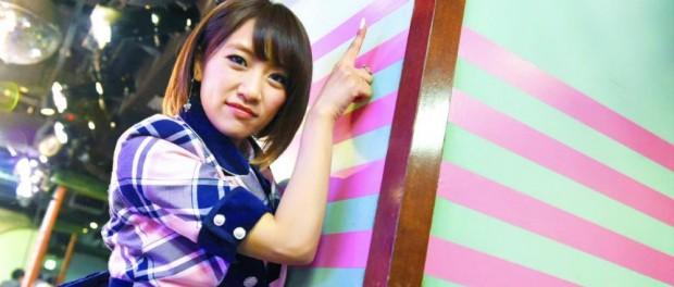 AKB48総監督・たかみなこと高橋みなみさんの私服が糞ダサいwwwwwwwwwww(画像あり)