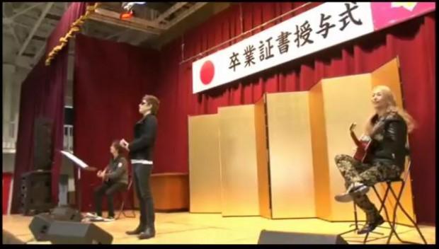 gacket-卒業式ライブ-002