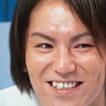 【悲報】狩野英孝、X JAPANのhideを呼び捨てにしただけでファンにイチャモンをつけられ炎上wwwwwwww