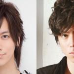 TOKIO国分太一司会、TBSの新番組「白熱ライブ ビビット」のレギュラーが確定!新たにDAIGO、NEWS・加藤シゲアキら