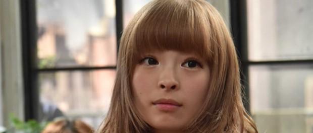 きゃりーぱみゅぱみゅがドラマ『問題のあるレストラン』最終回に出演、CUPSに挑戦!「歌の時よりも緊張した」