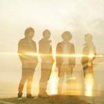 Mr.Children、ニューアルバム『REFLECTION』収録の新曲「進化論」が日テレ『NEWS ZERO』テーマソングに決定!3月30日の放送よりOA ※桜井和寿コメントあり