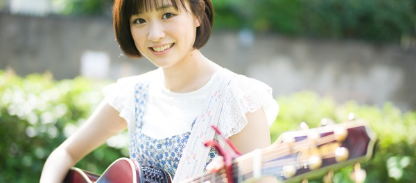 大原櫻子とかいう歌手wwwwwwwwwww