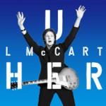 【朗報】ポール・マッカートニー、日本武道館公演決定!!!The Beatles以来49年ぶり