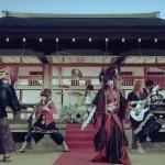 4月3日のMステSPで和楽器バンドとかいう奴らが「千本桜」を歌うらしいんだがwwwww