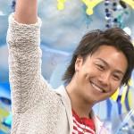 EXILE・TAKAHIROが「バイキング」火曜MCを卒業 4月からは坂上忍が月曜~金曜の司会との噂