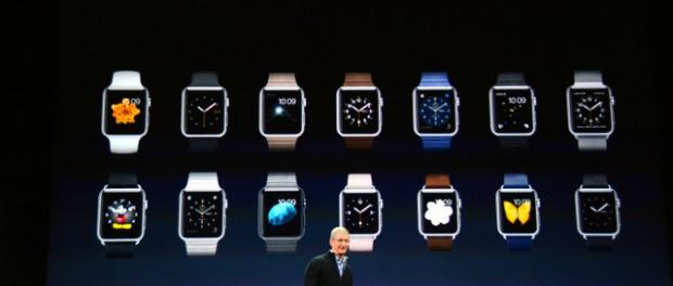 【悲報】またしても第6世代iPod touchの発表は無かったわけだが