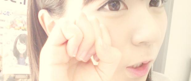 AKB48・菊地あやか、NMB48移籍拒否の真相語らず