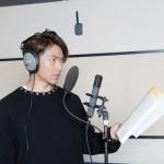 EXILE・NAOTO、『攻殻機動隊 新劇場版』で声優初挑戦!! → 攻殻ファン激萎えwwwwwwww