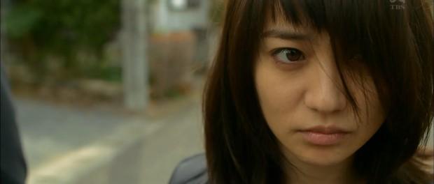 元AKB48大島優子主演ドラマ「ヤメゴク」第1話視聴率は9.1%と健闘!裏番組はキムタク「アイムホーム」