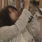 嵐・相葉雅紀主演「ようこそ、わが家へ」第2話視聴率、二桁をキープ!