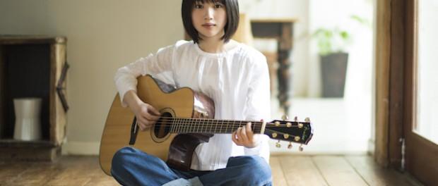 「ギター女子」について語れるやついるか?