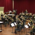 陸上自衛隊中央音楽隊、ボカロ曲「千本桜」を演奏してみた・・・カッコよすぎると話題に