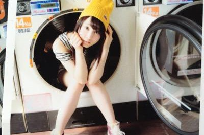 SKE48松井玲奈、問題ある画像をツイートしてしまうwwwwwwwww