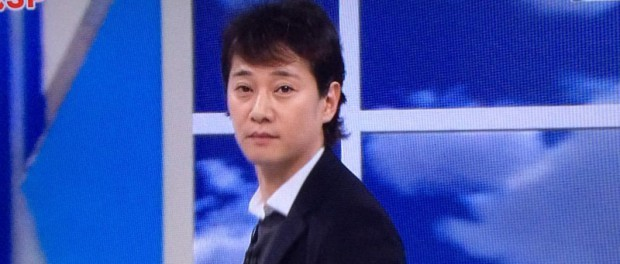 SMAP中居正広、ジャニーズの後輩Sexy Zone中島健人を前に本音をぶっちゃけ「オレは(ファンを)愛してない」(動画あり)