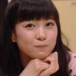 NMB48・みるきーこと渡辺美優紀のキス顔wwwwwwwwww(画像あり)