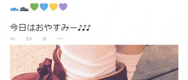 AKB48のメンバーで、SNSで私服紹介してる奴らってステマだよな?