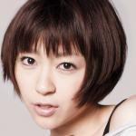 MISIA、宇多田ヒカル、UA、小柳ゆき等のR&B歌手ブームは何であっという間に廃れたの?