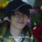 山Pこと山下智久主演ドラマ「アルジャーノンに花束を」第1話視聴率が微妙wwwww