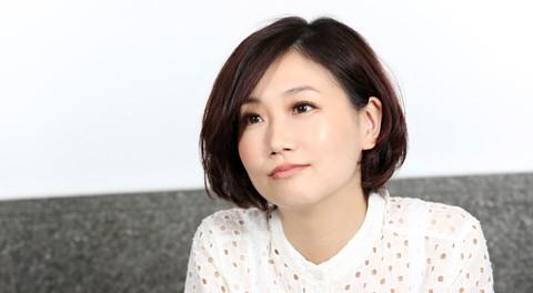 大塚愛「出産を経て、深くて切ないラブソングが書けるようになった」