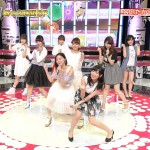 スマスマ運動会、UTAGE!SP、ともに高視聴率獲得wwwww 連日ゴールデンでAKB48が大勝利!!!!