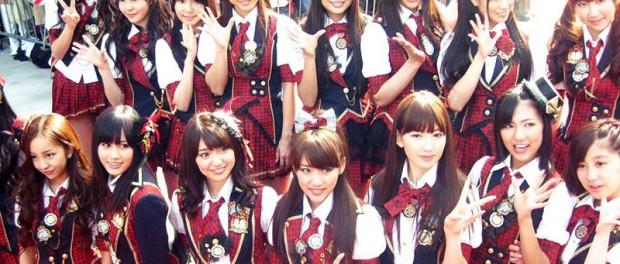 【悲報】週刊文春が報じたAKB48盗撮事件、メンバーに動揺を与えている模様