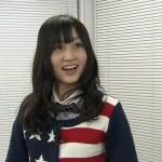 【祝】元AKB48・小森美果(20歳)がデキ婚 現在妊娠6カ月 お相手はスポーツジムトレーナー