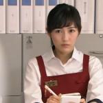 AKB48渡辺麻友主演ドラマ「戦う!書店ガール」大爆死wwwwwwwwwww 第1話視聴率がフジ火曜10時枠初回最低記録更新