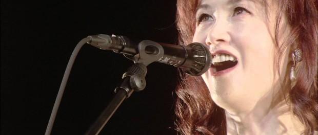 東京オリンピックって中島みゆきが歌歌えばよくね?