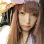 【悲報】神田沙也加さんが激やせしてるんだが・・・大丈夫なの?(画像あり)
