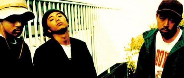 キングギドラ、20周年で本格的に再稼働キタ━(゚∀゚)━!! デビュー作『空からの力』リマスタリング盤発売決定