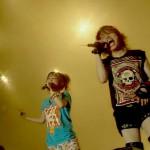 T.M.Revolution・西川貴教が歌う空色デイズwwwww(動画あり)