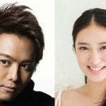 EXILE・TAKAHIRO、武井咲との熱愛発覚!!!板野友美涙目wwwww