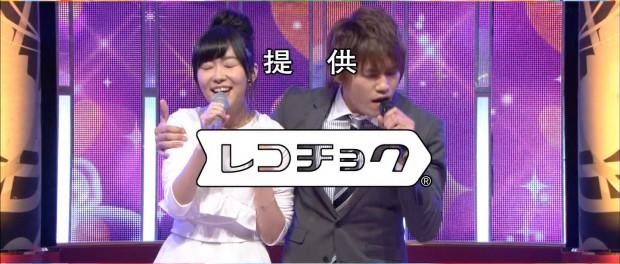 【悲報】来週(4月27日放送)の「UTAGE!」でキスマイ二階堂高嗣がHKT指原莉乃の肩を抱き寄せるシーンがあるっぽい(画像あり)