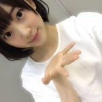 乃木坂46の堀未央奈とHKT48の宮脇咲良って似てね?(画像あり)