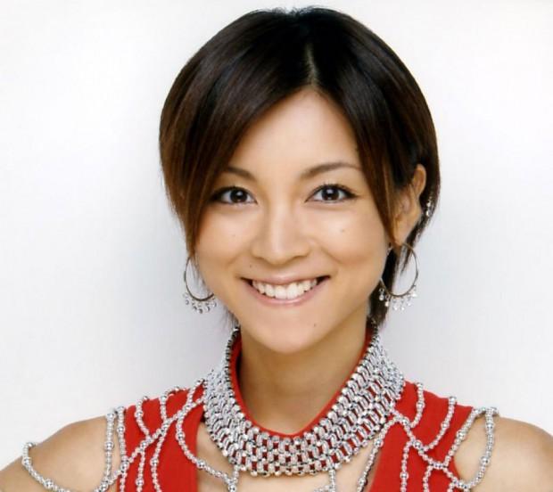 yosizawahitomi_a01