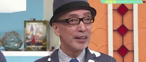 テリー伊藤『スッキリ!!』で「AKB握手会は引きこもりオタクが出かける大切な機会」発言wwwwAKBファンブチギレで炎上wwww