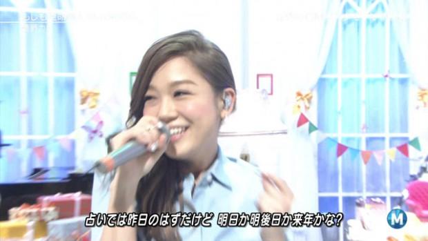 Mステ-西野カナ-001