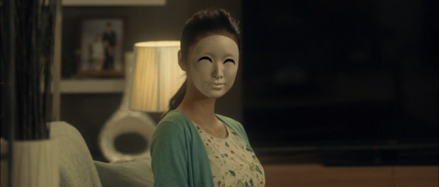 SMAP木村拓哉主演「アイムホーム」第3話の視聴率が出たぞっ!徐々に下がってきたな…
