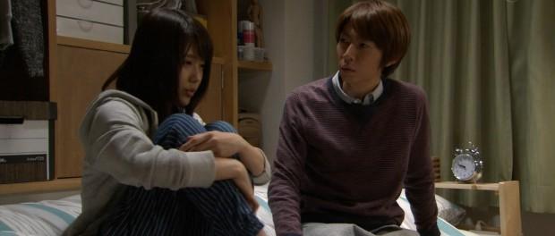 嵐・相葉雅紀主演ドラマ「ようこそ、わが家へ」が「半沢直樹」になれなかった理由wwwwwwwww
