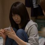 嵐・相葉雅紀主演『ようこそ、わが家へ』第5話、視聴率上昇キタ━━━━(゚∀゚)━━━━!!