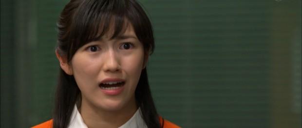 やっちまったなwwww AKB48・渡辺麻友主演「戦う!書店ガール」第6話の視聴率が記録的な大爆死wwwwwww