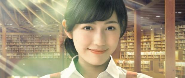 AKB48・渡辺麻友主演「戦う!書店ガール」第7話も大爆死で視聴率自己最低更新wwwwwwww