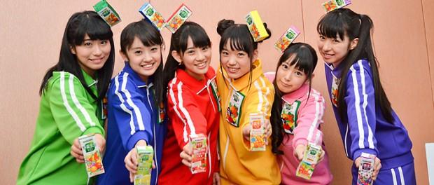「チームしゃちほこ」とかいうアイドルのコインネックレスが54000円wwwwwww(画像あり)