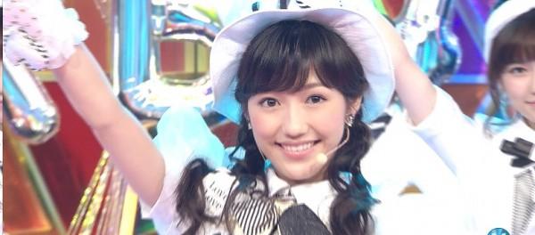 【悲報】AKB48渡辺麻友の総選挙ポスターにやる気が感じられないwwwww(画像あり)