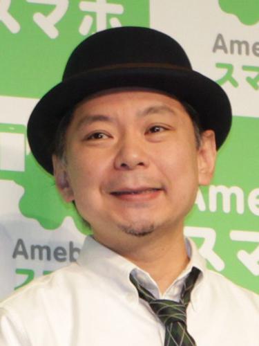 20150216_ooshimamiyuki_29