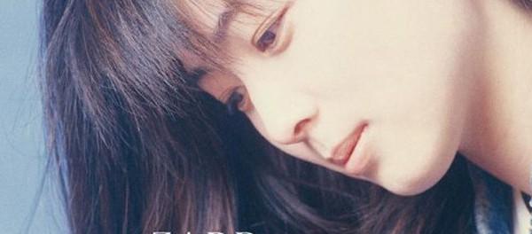 衝撃の死から8年、今日はZARD坂井泉水さんの命日 坂井泉水さんの知られざる素顔を振り返る
