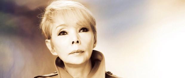 研ナオコ、デビュー45周年記念アルバム「雨のち晴れ、ときどき涙」が各地で謎の品切れ続出 何が起こってるの?
